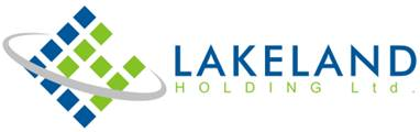 Lakeland Holdings