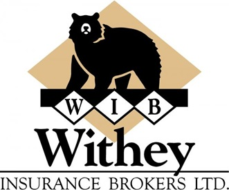Tim Withey Insurance
